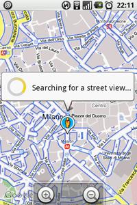 screen-street-view-compass