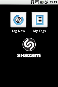 shazaam-first-view