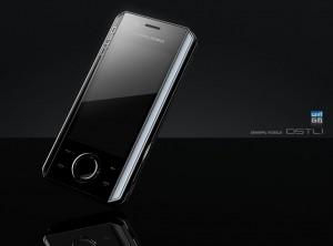 General Mobile DSTL1, stile e Android a sorpresa!