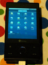 htc-diamond-android