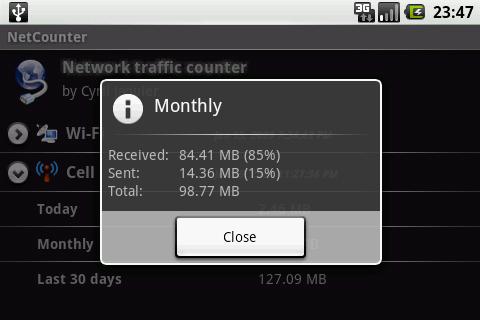 netcounter-more