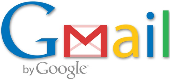 Cambiare la password dell'account gmail android htc g1