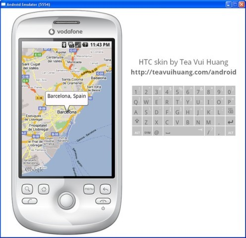 htc-magic-skin-by-tea-vui-huang
