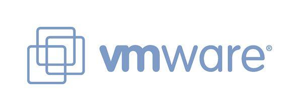 MVP Mobile Virtualization Platform: VMware ci prova con i dispositivi mobili e android