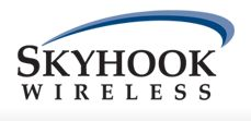 skyhook_wireless