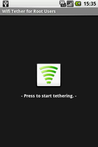 wifi-tethering-android
