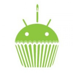 Una settimana di Android fra widgets, vendite del G1, Cupcake e Haykuro.