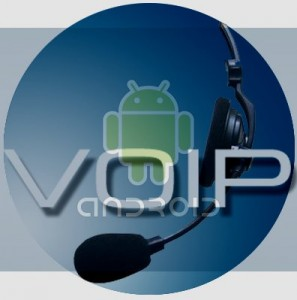 logo_voip_android