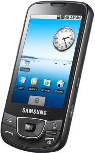 Samsung Galaxy in italia dal 15 luglio con Euronics