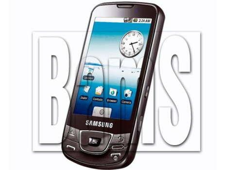 samsung_i7500_android_phone