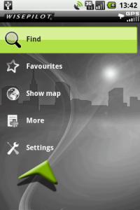 Il Meglio della Settimana Android - Puntata 3