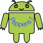 peppens1 logo