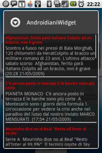 dettaglio-widget-androidiani
