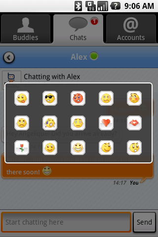 ebuddy_for_android_emoticons