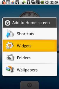 installazione-widget-passo-1