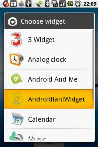 installazione-widget-passo-2