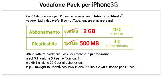 iphonepack