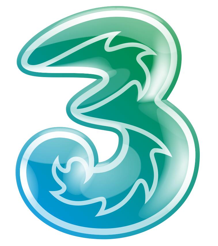 3 Italia: svelati i nuovi Abbonamenti Top SIM, Smart e Special con grandi diminuzioni nei prezzi