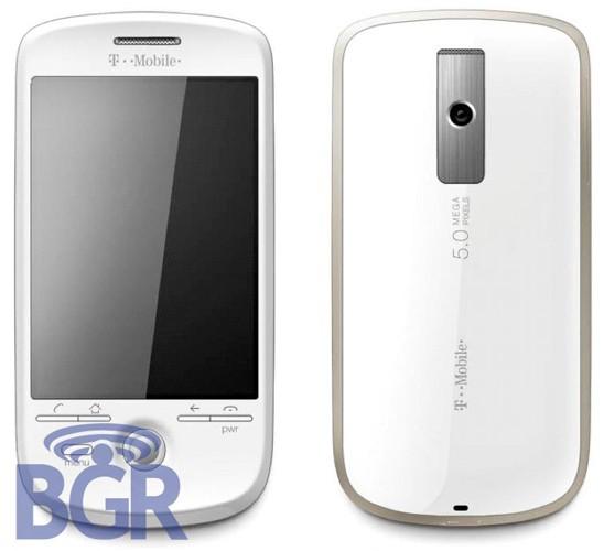 t-mobile-sapphire-5mp-bgr-2