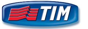 tim-piccolo2
