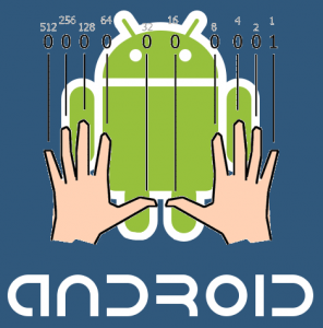 Hardwriting Recognise su Android
