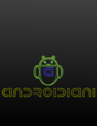 Recovery+ROM Samsung Galaxy  [Fixed]