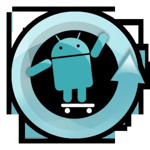 Cyanogen rilascia la nuovissima versione 4.1.9999