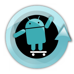 Google e Cyanogen, controversia nonsense