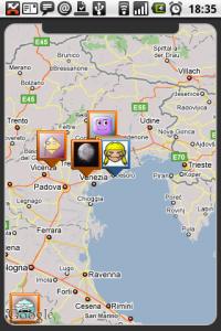 axisor-map