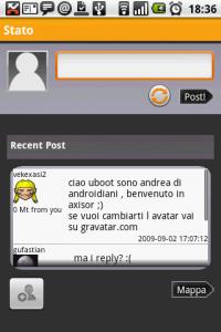 axisor-status