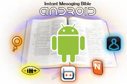 La Bibbia dell'Instant Messaging