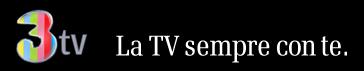 3TV, la televisione su Android, gratis con H3G!
