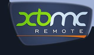 Guida: trasforma la tua TV in un Mediacenter con android e XBMC!