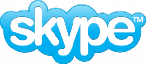 Skype di 3 su Android - La guida [UPDATE:NO ROOT]