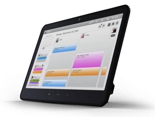 CES di Las Vegas: Android si fa Tablet!