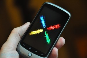 Nexus One: Review + Video! Non ha più alcun segreto!