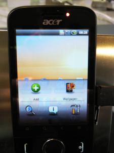 Acer presenta due dispositivi di medio e basso livello! [con Video]