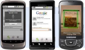 Google Shopper, una utility per gli acquisti