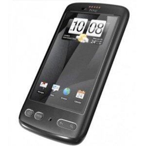 HTC Desire disponibile anche in colorazione nera