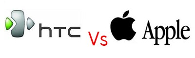 HTC risponde alle accuse di Apple