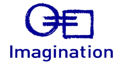Imagination Technologies: smartphone con grafica da PS3 entro 3 anni