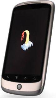 Importante aggiornamento OTA in arrivo per il Nexus One?