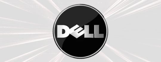Nuovi smartphone Android da Dell: Dell Flash, Smoke e Thunder