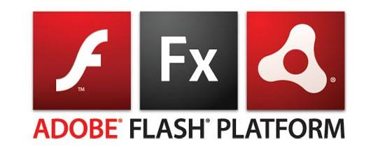 Flash 10.1 su Android nella seconda metà dell'anno