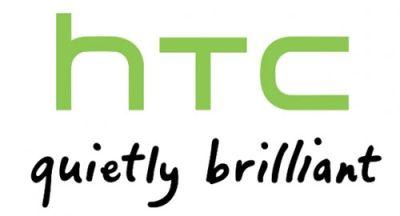 HTC potrebbe sviluppare un OS proprietario