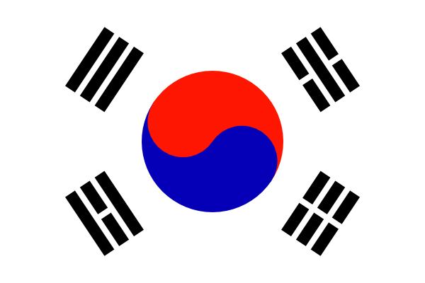 Google rimuoverà i giochi dall'Android Market in Corea del Sud