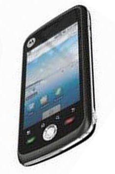 Motorola XT502 (Greco?) con Android avvistato