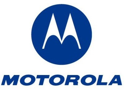 Motorola, possibile un rilascio di un tablet Android entro l'anno