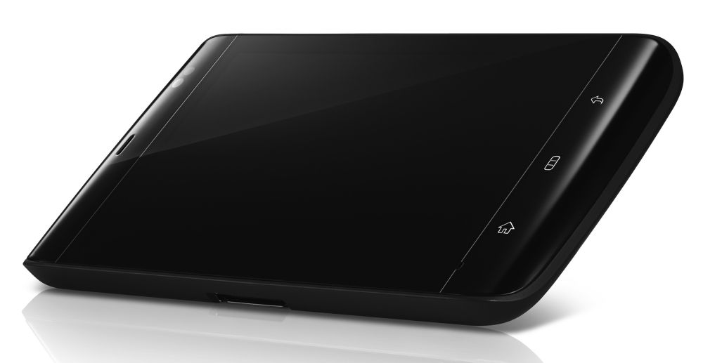 Dell Streak disponibile sul sito Dell UK a 547€
