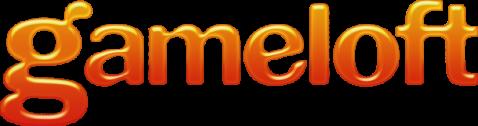 Gameloft modifica la politica sugli acquisti dei giochi